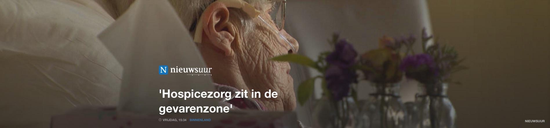 _Hospicezorg_zit_in_de_gevarenzone____Nieuwsuur